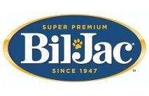 BILJAC