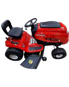 "Tractor Jardin 42"" Yard Machine 439 cc"