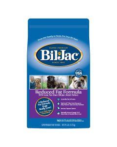 Alimento para Perro Adulto Biljac Reducción de Peso de 6 LB