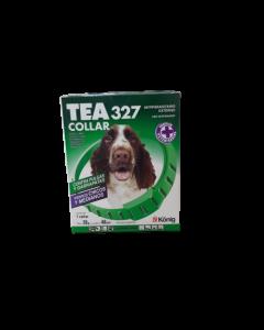 Collar Insecticida Para Perros Medianos