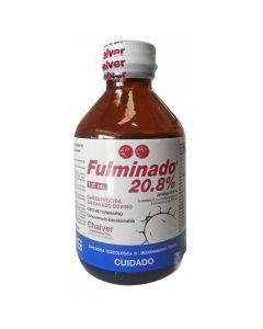 Fulminado Amitraz 20.8 % 20 ml
