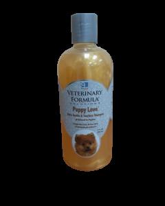 Shampoo para Cachorro Veterinary Formula 503 ml