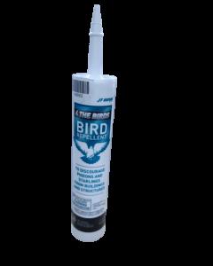 Repelente para Aves en Gel