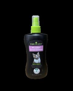 Shampoo en seco para Gatito   Furminator 250mL