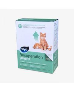 Suplemento de recuperación para Gato   Viyo 150 mL