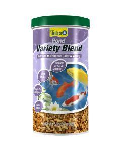 TETRAPOND VARIETY BLEND STICK 5.29 oz