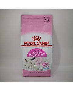 ROYAL CANIN GATITO 2KG