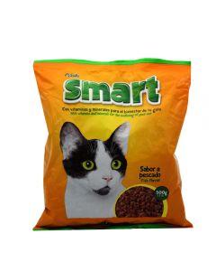 Alimento Smart Gato 1KG