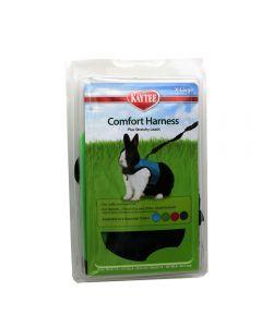 Pechera para Conejo XL