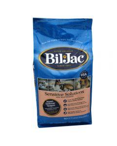 BILJAC S SENSIBLE 6LB