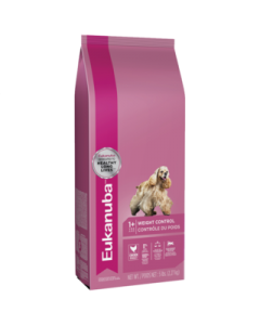 Alimento Seco para Perro   Eukanuba 2.27 Kg
