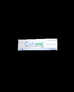 Crema Cutamel 35 g