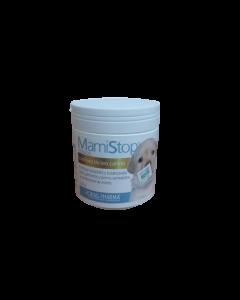 Sustituto Lácteo Canini Mamistop  250 gramos