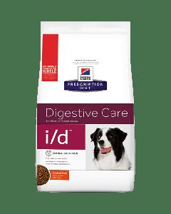 Alimento Medicado para Perro Hills Digestive Care I/D 8.5 Lbs