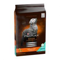 Alimento Seco para Perro Adulto sabor pollo y arroz Pro Plan 35 lbs