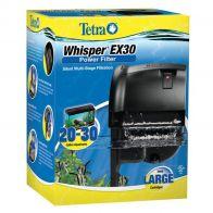 Filtro para Pecera Whisper EX 30 26311