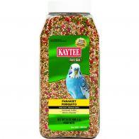 Alimento para periquito Kaytee Forti Diet 24 oz