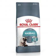 Alimento para Gato Royal Canin Hairball 2 KG