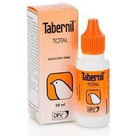 Solución oral Tabernil Total 20 ML