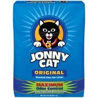 Arena para Gatos Jonny Cat Aroma 40 LB