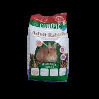 Alimento Cunipic Conejo Adulto 5 KG