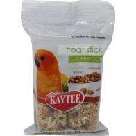 Snack Kaytee SuperFood de Almendra y Nuez 156 G