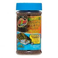 Alimento para tortuga aquatica  Zoo Med 45G