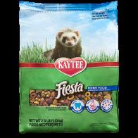 Alimento para Hurón Kaytee Fiesta 2.5 Lb