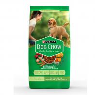 Alimento para Perro Cachorro Razas medianas y grandes Dog Chow 2 kg