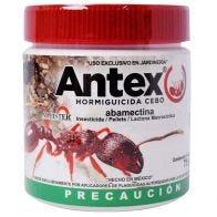 Cebo  Hormiguicida   Antex 75 gramos