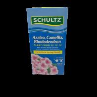 Fertilizante Azalea Camellia Rhodod 5 Lb