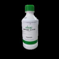 Arimac 6.5EC Insecticida Piretroide (Cypermethrin) 1L