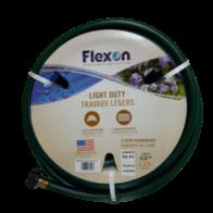 """Manguera Light Duty 1/2"""" x 50´ Flexon"""