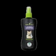 Shampoo en seco para Gatos   Furminator 250 mL