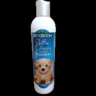 Shampoo para Perro Cachorro Biogroom 12 Oz.
