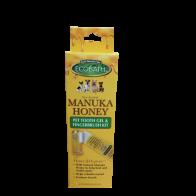 Kit de Cuidado Dental para Mascota Cardinal Manuka
