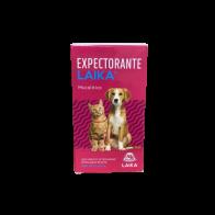 Expectorante Laika 100 ml