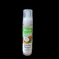 Shampoo en Seco Hipoalergénico Tropiclean