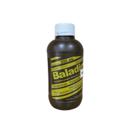Baladine 2.5% 500 mL