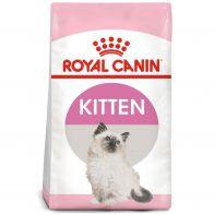 Alimento Seco para Gatito Royal Canin 2 Kg