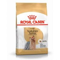 Alimento Seco para Perro Yorkshire Terrier Royal Canin 1.5 Kg