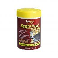Alimento para Reptiles   Tetra 2.18 oz