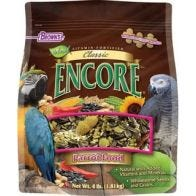 Alimento para Loro   Encore 4 lbs