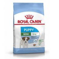 Alimento Seco para Perro Cachorro  Royal Canin 2 Kg