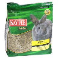 Alimento para Conejo Kaytee Forti Diet 5 LB