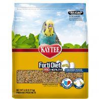 Alimento para Periquito Kaytee Eggcite