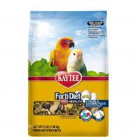 Alimento Kaytee Eggcite Conuro 3 LB