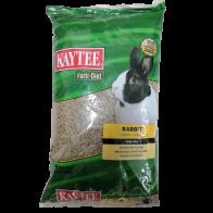 Alimento para Conejo Kaytee Forti Diet 10 LB