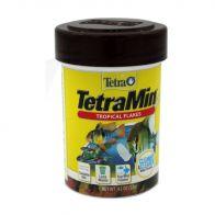 Alimento para peces Tropical Flakes Tetra 0.42 oz
