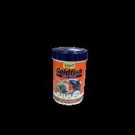 Alimento para peces en pellets flotante Tetra 1.87 Oz